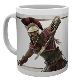 Mg3277-assassins-creed-odyssey-alexios-action-mug
