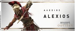 Mg3277-assassins-creed-odyssey-alexios-action