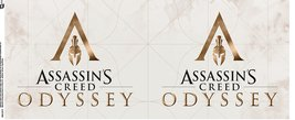 Mg3279-assassins-creed-odyssey-logo