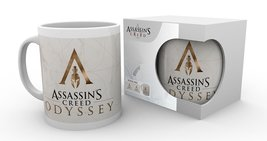 Mg3279-assassins-creed-odyssey-logo-product