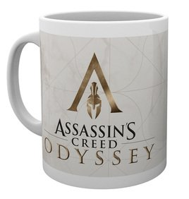 Mg3279-assassins-creed-odyssey-logo-mug