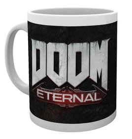 Mg3266-doom-eternal-logo-mug
