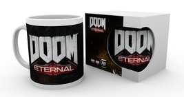 Mg3266-doom-eternal-logo-product