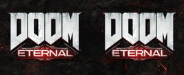 Mg3266-doom-eternal-logo