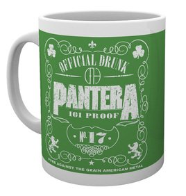 Mg3255-pantera-irish-mug