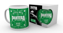 Mg3255-pantera-irish-product