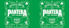 Mg3255-pantera-irish