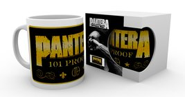 Mg3256-pantera-whiskey-product