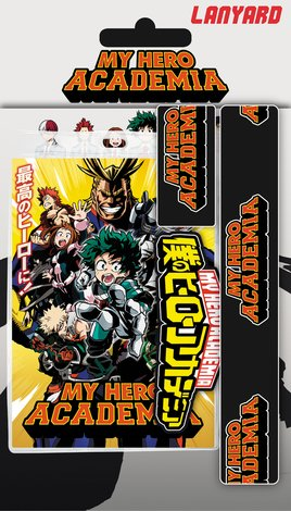 Ly0065-my-hero-academia-logo-mockup-1