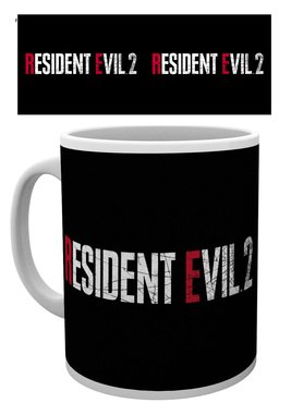 Mg3294-resident-evil-2-logo-mock-up