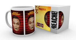 Mg3297-preacher-season-3-aresface-product