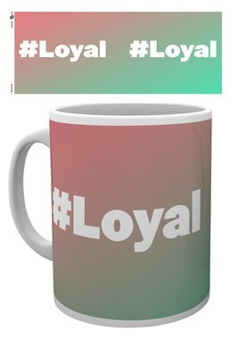 Mg3338-say-what-loyal-mockup