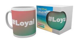 Mg3338-say-what-loyal-product