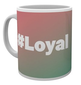 Mg3338-say-what-loyal-mug