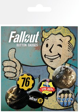 Bp0773-fallout-76-mix-1