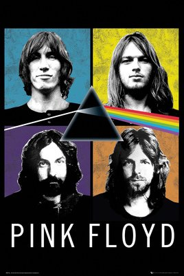 Lp2114-pink-floyd-band