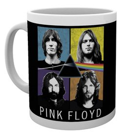 Mg3334-pink-floyd-band-mug