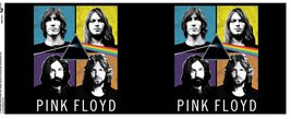 Mg3334-pink-floyd-band