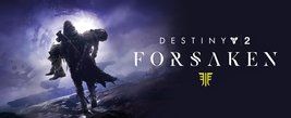 Mg3274-destiny-2-forsaken
