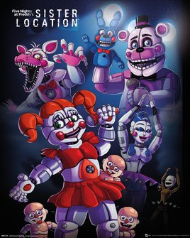 Mp2139-five-nights-at-freddy's-sister-location-group