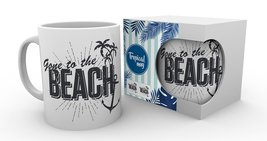 Mg3369-tropical-gone-to-the-beach-product