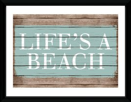 Pfc3171-tropical-lifes-a-beach