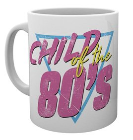 Mg3364-retro-chic-child-of-the-80s-mug