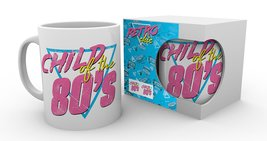 Mg3364-retro-chic-child-of-the-80s-product