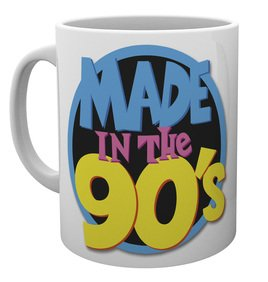 Mg3366-retro-chic-made-in-the-90s-mug