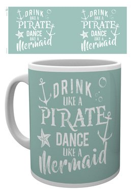Mg3359-mermaid-in-training-drink-like-a-pirate-mockup