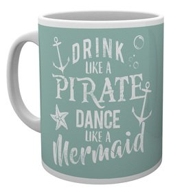 Mg3359-mermaid-in-training-drink-like-a-pirate-mug