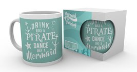 Mg3359-mermaid-in-training-drink-like-a-pirate-product