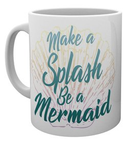 Mg3362-mermaid-in-training-splash-mug