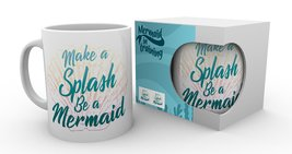 Mg3362-mermaid-in-training-splash-product