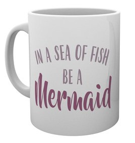 Mg3372-mermaid-in-training-be-a-mermaid-mug