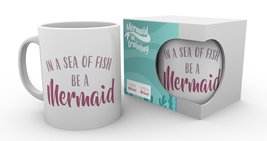 Mg3372-mermaid-in-training-be-a-mermaid-product