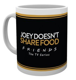 Mg3302-friends-joey-doesnt-share-food-mug