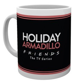 Mg3303-friends-holiday-aramdillo-mug