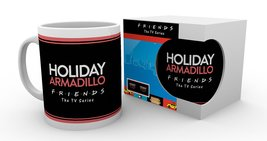 Mg3303-friends-holiday-aramdillo-product