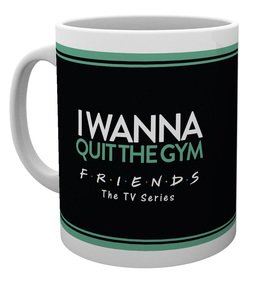 Mg3304-friends-the-gym-mug