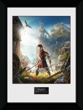 Pfc3138-assassins-creed-odyssey-key-art