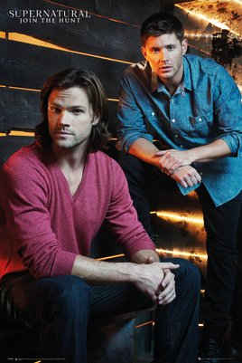 Fp4698-supernatural-brothers
