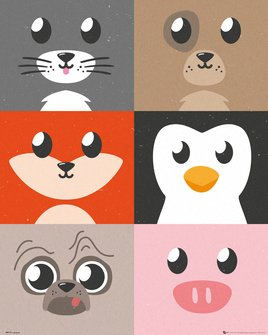 Mp2172-cutest-critters-compilation