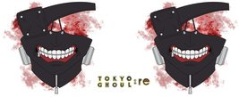 Mg3263-tokyo-ghoul-re-mask