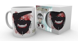 Mg3263-tokyo-ghoul-re-mask-product