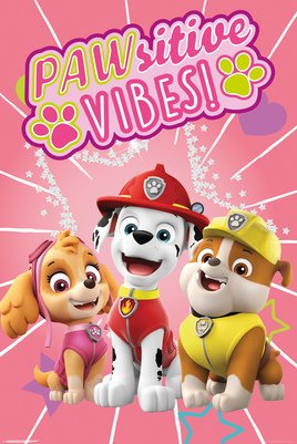 Fp4699-paw-patrol-pawsitive-vibes