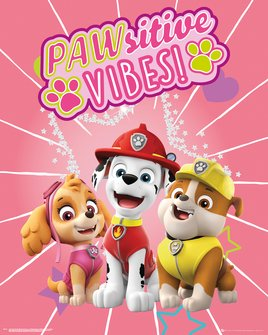 Mp2153-paw-patrol-pawsitive-vibes