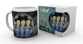 Mg3352-fallout-76-vault-boys-product