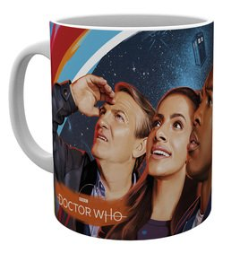 Mg3353-doctor-who-painting-mug