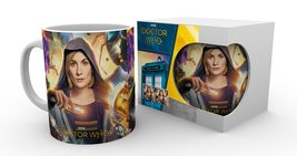 Mg3337-doctor-who-universe-calling-product